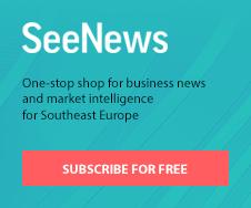 SeeNews