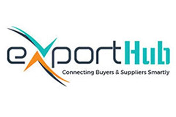 exporthub-logo-240x140EA1615F0-966A-2933-9ECA-8131A78BA26F.jpg