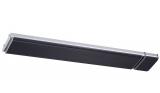 tumb-1FA142420-A880-095C-9527-CF9E3C209A25.jpg