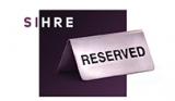 203x135-sihre-reserved-logotype-en747ED153-302C-4F94-A303-6A487A26AEE2.jpg