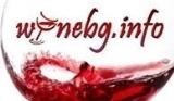 winebg-info8E2E7DD9-6CB5-F917-9DFC-057F023A060B.jpg
