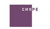 203x135-sihre-logotype-en9F658292-CFBB-B9EB-1941-92D5C16F7DD5.jpg